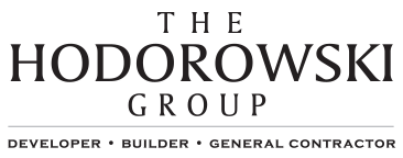 Hodorowski Group